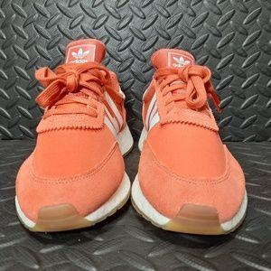 adidas Shoes - adidas I-5923 Trace Scarlet (W) BB6864 used size 8